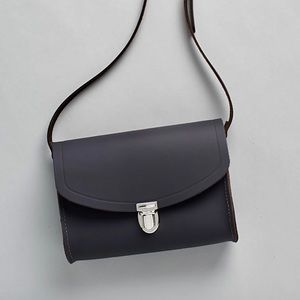 Cambridge Satchel Company Crossbody Bag